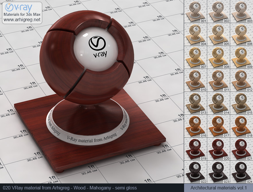 Vray materials, vray download free.