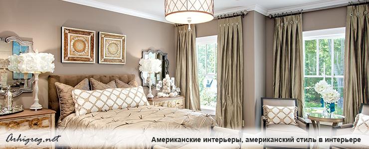 Arhigreg Design